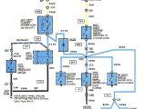 C3 Corvette Wiring Diagram 1980 Corvette Wiring Diagram Schema Wiring Diagram