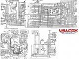 C3 Corvette Wiring Diagram 68 Corvette Wiring Diagram Wiring Diagrams Konsult