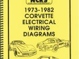 C3 Corvette Wiring Diagram Corvette Wiring Diagram Wiring Diagrams Konsult