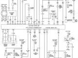 C3 Corvette Wiring Diagram Repair Guides Wiring Diagrams Wiring Diagrams Autozone Com