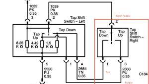 C6 Corvette Wiring Diagram C6 Wiring Diagrams Wiring Diagram