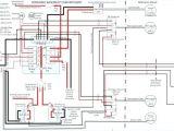 Cable Tv Wiring Diagrams Rv Keystone Montana Wiring Diagram Schema Wiring Diagram
