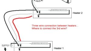 Cadet Baseboard Heater Wiring Diagram Wiring Diagram for thermostat to Furnace Wiring Diagram Collection