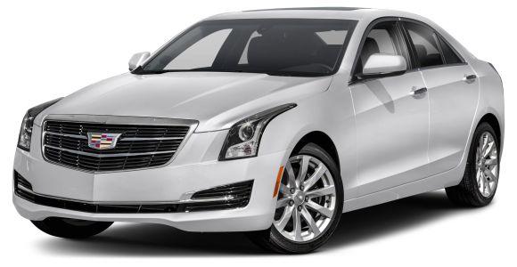 Cadillac ats Black Rims 2018 Cadillac ats Information