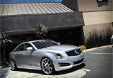 Cadillac ats Black Rims Please Post Your aftermarket or Refinished Wheels On Your ats
