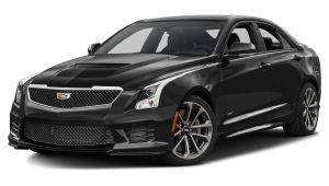 Cadillac ats V Specs 2017 Cadillac ats V Specs and Prices