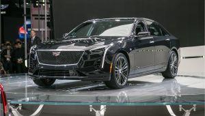 Cadillac ats Vs Cts 2019 Cadillac Cts V 2019 Cadillac ats V Coupe Carsblog Club