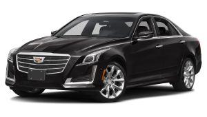 Cadillac Cts V 2016 Price Cadillac Cts V 2016 Price Inspirational 2016 Cadillac Cts New