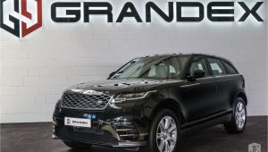 Cadillac Cts V Lease 2019 Cadillac Cts V top 2019 Land Rover Land Rover Range Rover Velar