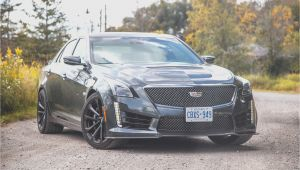 Cadillac Ctx 2018 Cadillac Cts Price and Release Date Cadillac Cts V Wagon New