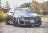Cadillac Cvt 2018 Cadillac Cts Price and Release Date Cadillac Cts V Wagon New