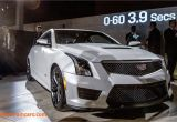 Cadillac Cvt 2019 Cadillac Cts V Overview and Price Otospain Club Car Release Date