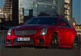 Cadillac Cvt New Cadillac Sports Car Wondrous top Cadillac Sta Luxury Cadillac