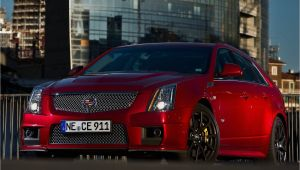 Cadillac Cvt New Cadillac Sports Car Wondrous top Cadillac Sta Luxury Cadillac
