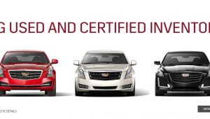 Cadillac Dealer Near Me New Cadillac and Used Car Dealer In El Paso Tx Bravo Cadillac