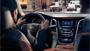 Cadillac Dealers In Houston Central Houston Cadillac Serving Memorial River Oaks