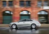 Cadillac Dealers In Ma Awesome Sports Cadillac Cars In Dream