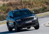 Cadillac Dealers In Pa Cadillac Jeep New Jeep Dealers In Va Jeep Grand Cherokee Trailhawk 3