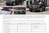 Cadillac Dealers Nj Coleman Cadillac is A Lawrenceville Cadillac Dealer and A New Car