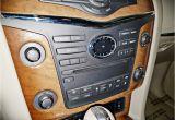 Cadillac Dealership In atlanta Ga 2012 Used Infiniti Qx56 Navigation and Back Up Camera at Automax