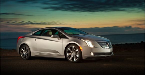 Cadillac Elr 0 60 2014 Cadillac Elr 0 60 In 7 8 Seconds 8 8 In Ev Mode 37 Miles