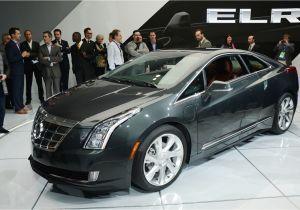Cadillac Elr 0 60 2014 Cadillac Elr First Look Motor Trend