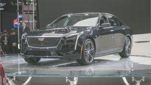 Cadillac Elr Price Gorgeous 2018 Cadillac Elr Cadillac Elr Luxury Tag Fur Bmw Bmw X5 3