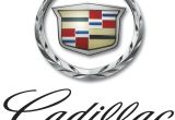 Cadillac Emblem History Cadillac Logo Vector Cadillac Logo History Places to Visit