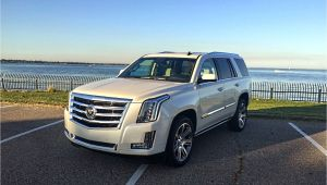 Cadillac Escalade 2013 Fresh 2013 Cadillac Escalade White Cars Pro