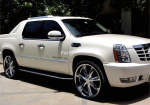 Cadillac Escalade Ext 2015 2015 Cadillac Escalade Black Inspirational Escalade Ext Cadillac How