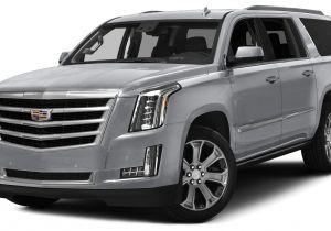 Cadillac Escalade Ext 2015 2018 Cadillac Escalade Ext 2018 Cadillac Escalade Esv Premium Luxury