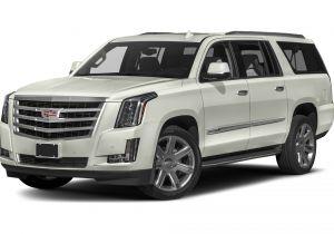Cadillac Escalade Ext 2015 2018 Cadillac Escalade Ext News Escalade Suv Impressionnant 2018