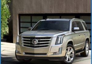 Cadillac Escalade Ext 2015 2019 Cadillac Ext 2015 2018 Cadillac Escalade Autocar99 Club