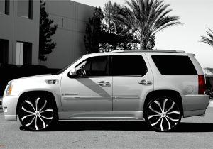 Cadillac Escalade Ext 2015 Elegant Cadillac Escalade 2015 White Interior Cars Pro
