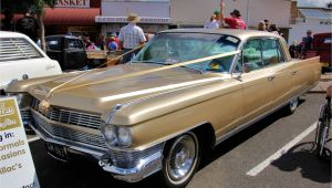 Cadillac Fleetwood for Sale New Cadillac Fleetwood for Sale Luxury File 1964 Cadillac Fleetwood