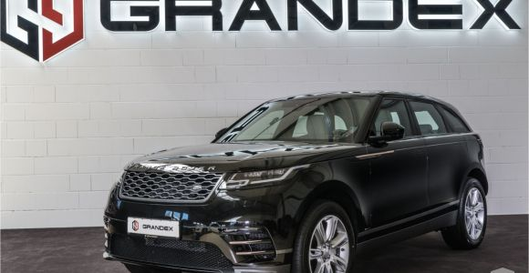 Cadillac Leases 2019 Cadillac Xts top 2019 Land Rover Land Rover Range Rover Velar 3