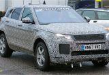 Cadillac Srx Lease 2019 Cadillac Ext Special 2019 Land Rover Land Rover Range Rover