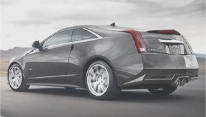Cadillac Xlr 2015 2019 Cadillac Xlr Elegant D3 Cadillac Unique Cadillac Cts V 2015