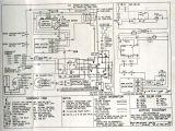 Cal Amp Wiring Diagram Calamp Gps Wiring Diagram Eyelash Me