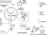 Cal Amp Wiring Diagram John Deere Tach Wiring Diagram Wiring Diagrams Global