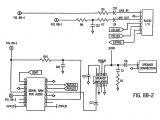 Cal Amp Wiring Diagram Lamp Ca Gps Wiring Diagram Wiring Diagrams Data