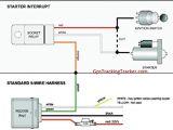 Calamp Gps Wiring Diagram Garmin Gps Wiring Diagram 2006 Wiring Diagram