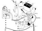 Calamp Gps Wiring Diagram Wrg 2586 Tiller Wiring Diagram