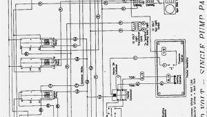 Caldera Spa Wiring Diagram Hot Springs Wiring Diagrams Wiring Diagram Database