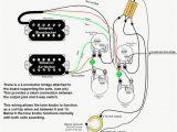 California Three Way Switch Wiring Diagram Lyon Electric Guitar Wiring Diagram Wiring Diagram View