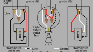 California Three Way Switch Wiring Diagram Wiring Diagram Also 3 Way Switch Position Wiring Harness Wiring
