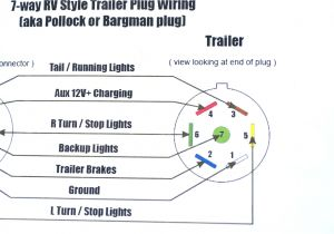 Camper 7 Way Wiring Diagram Pollak 6 Pin Wiring Diagram Wiring Diagram