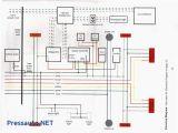 Camper Trailer 12 Volt Wiring Diagram 12 Volt Wiring Diagram Wiring Diagram toolbox