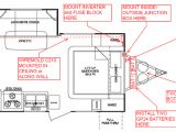 Camper Trailer 12 Volt Wiring Diagram Travel Trailer Schematics Wiring Diagram Host
