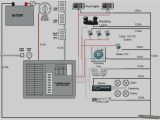 Camper Trailer 12 Volt Wiring Diagram Travel Trailer Wiring Diagram Wiring Diagrams Konsult